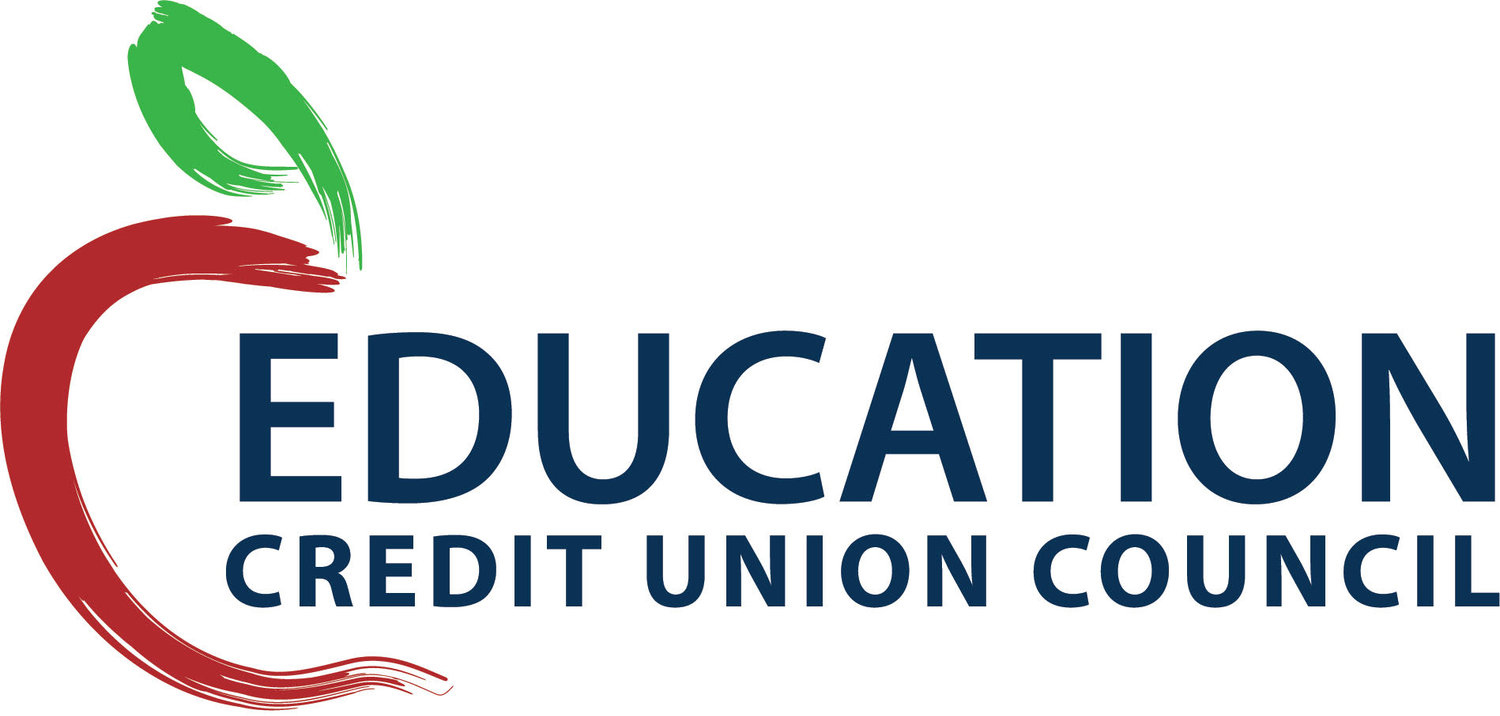 Education Credit Union Council
