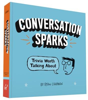 sparks-book.jpg