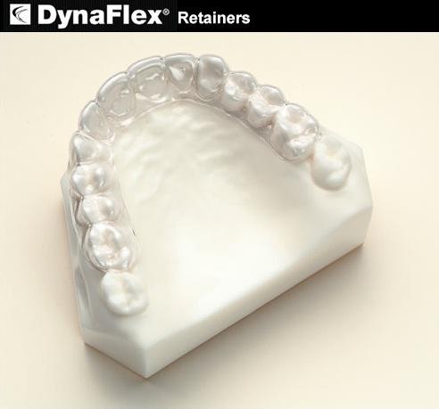 Essix retainer.jpg