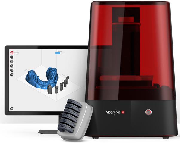 3D-Print.jpeg