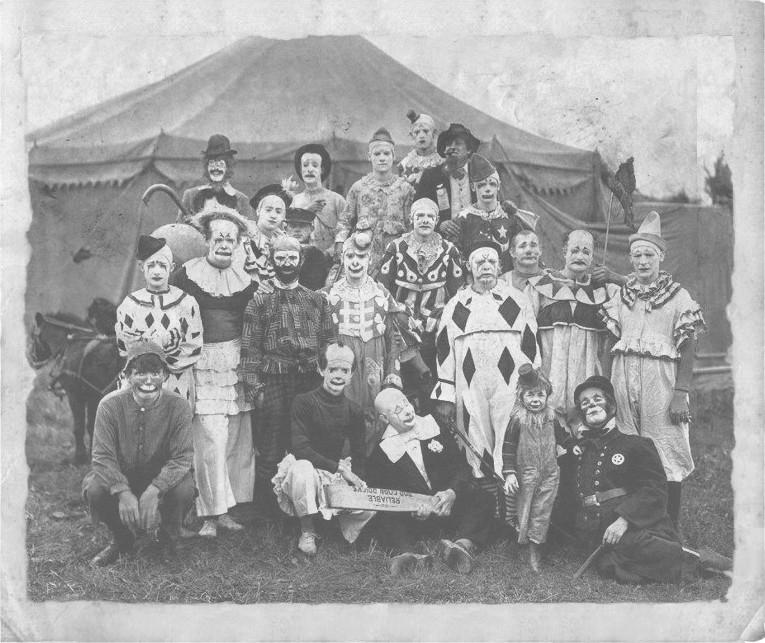 hw-circus-05.jpg
