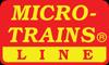 mtl-logo-100.png
