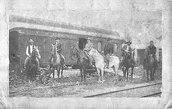 train-heist-01.jpg