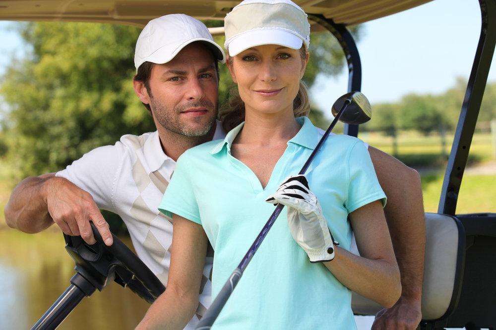 golf attire.jpeg