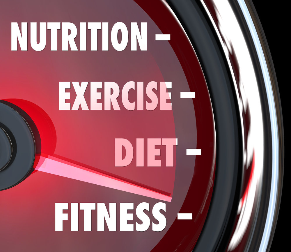 nutritional balance.jpeg
