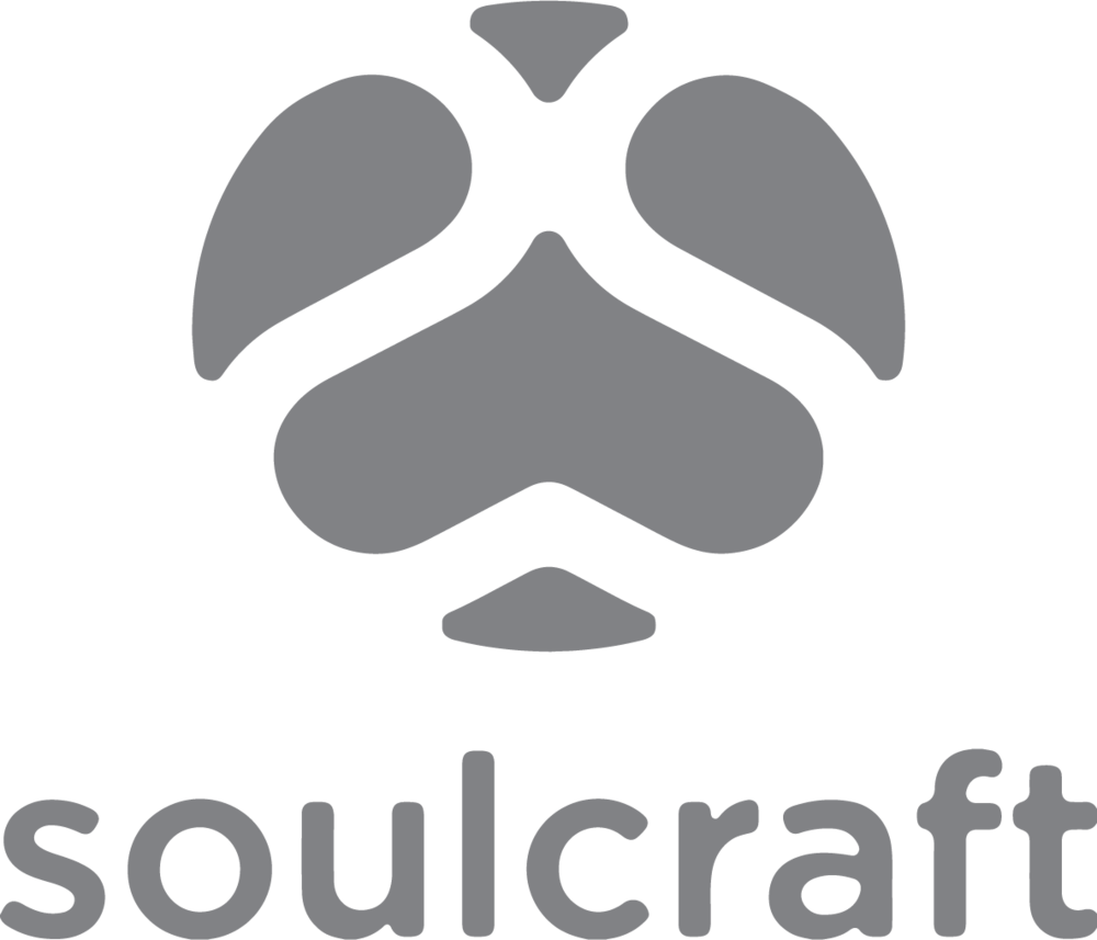vsoulcraft_logo_gray_4in.png