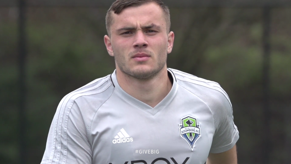 GIVE BIG featuring Jordan Morris.png