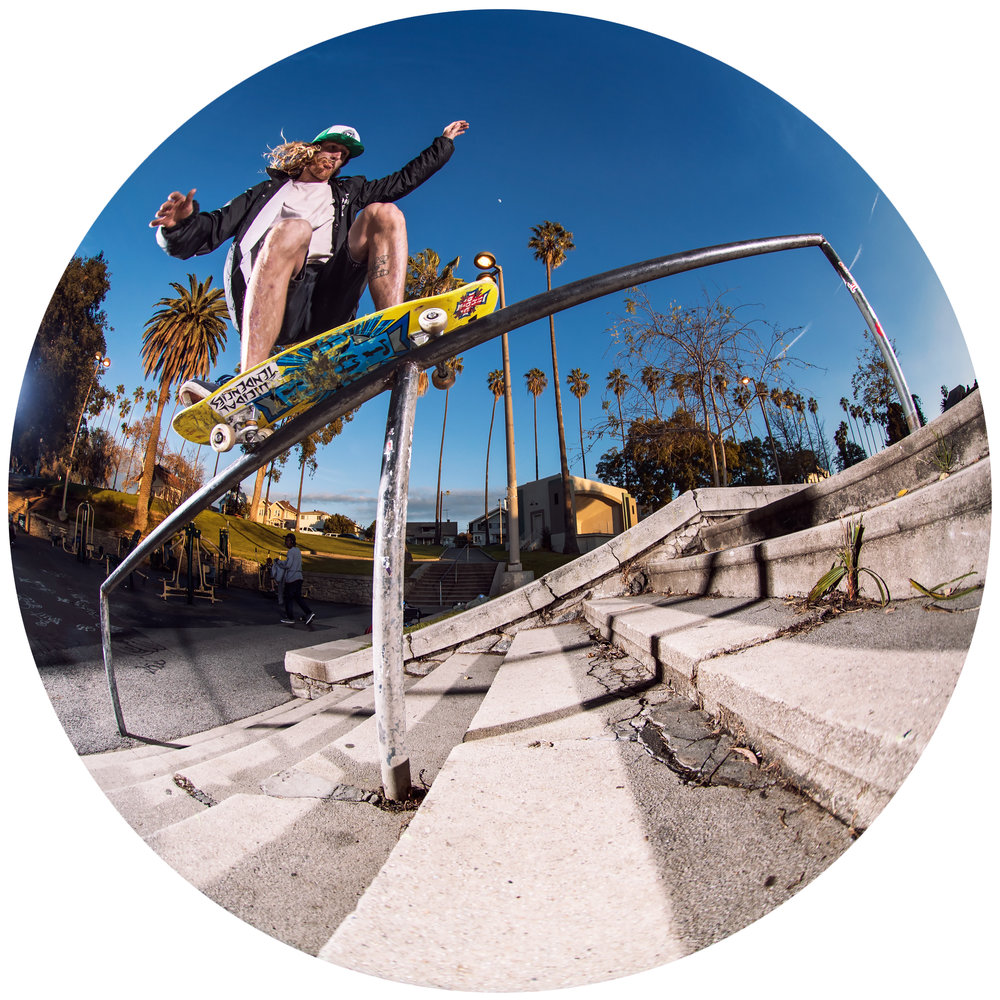 MickeyOkeefe_fs5050up_crawford.jpg