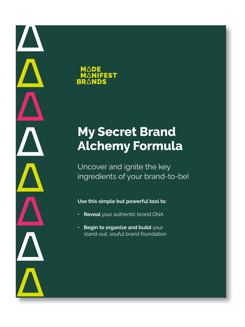 alchemy kit cover pg.jpg