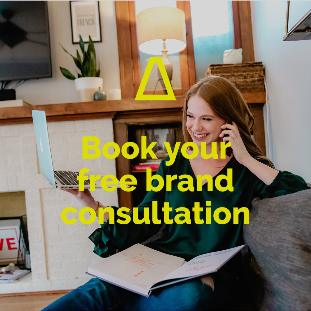 free consultation icon.jpg