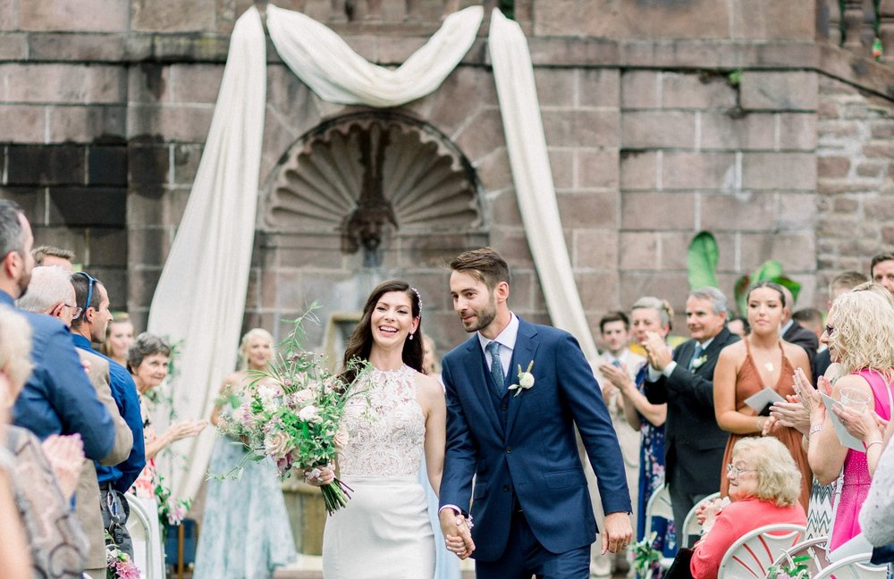 BrittneyEdWedding_DMP (430 of 1088).jpg