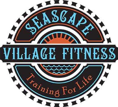 SeascapeVillageFitness-Vintage-Color-logo.png