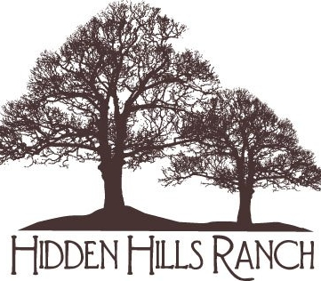hidden+hills+ranch+oak+tree.jpeg