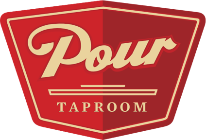 pour-taproom-logo-red.png