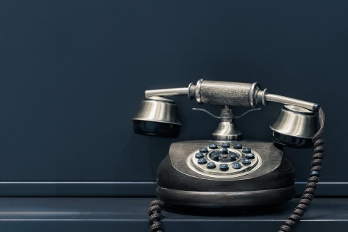 Call Us   Phone: (858) 634-1100    On call, after hours, for active clients only      Phone: (619) 743-1614