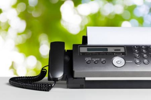 Fax Us   (858) 634-1101  Fax is the best way to deliver documents with private, sensitive material.