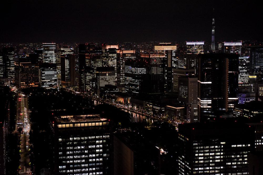 Tokyo.Night.jpg