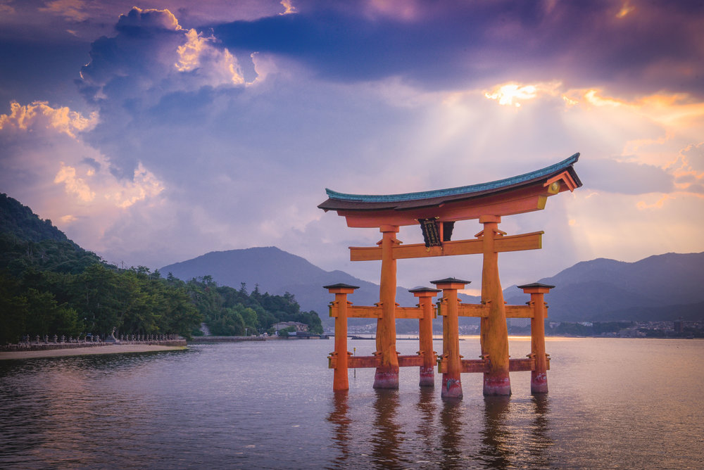 Tori Gate.jpg