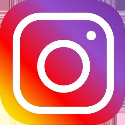 instagram400.png