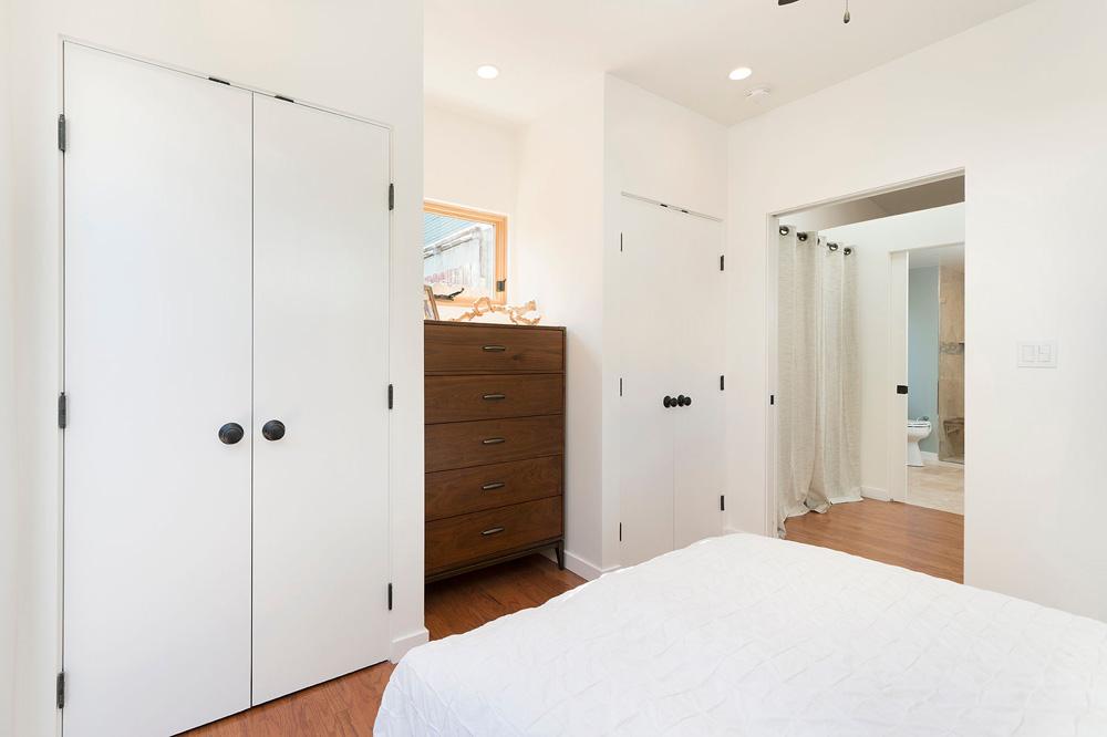 Addison bedroom2.jpg