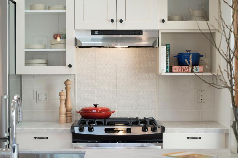 Addison kitchen.jpg