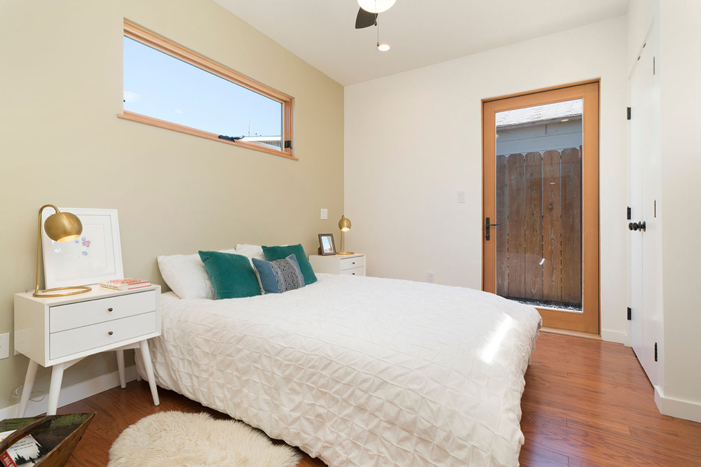 Addison bedroom.jpg