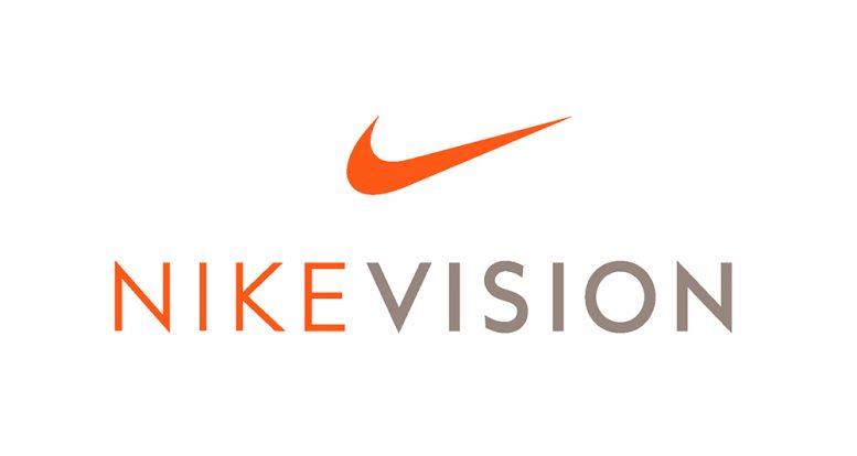 nikevision-bg-logo-777x414.jpg