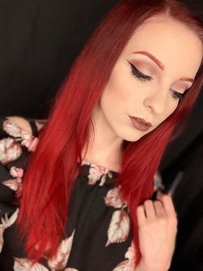 los-angeles-makeup-artist-kat-von-d-beauty-pro