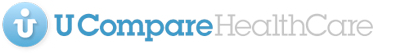 ucomparehealthcare-logo.png