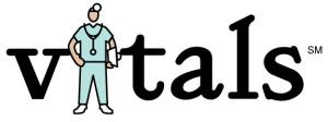 Vitals-Logo-300x112.jpg