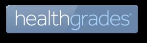healthgrades-logo-300x89.png