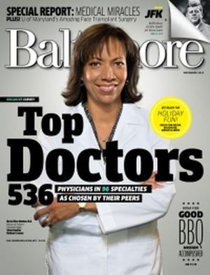 Top-Docs-Baltimore-Magazine-nov-2013-cover.jpg
