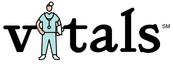 Vitals-Logo.jpg
