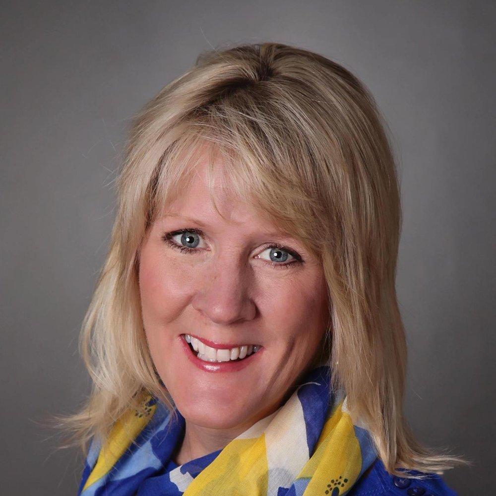 Sally Hechtor