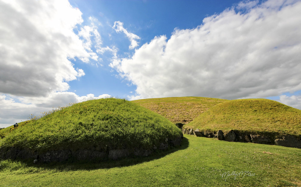 Knowth Mounds .jpg