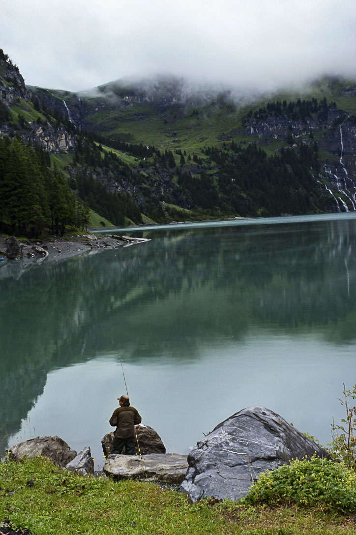 Swiss Fisherman copy.jpg