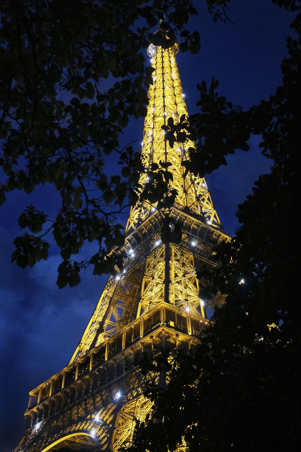 Golden Eiffel Tower.jpg