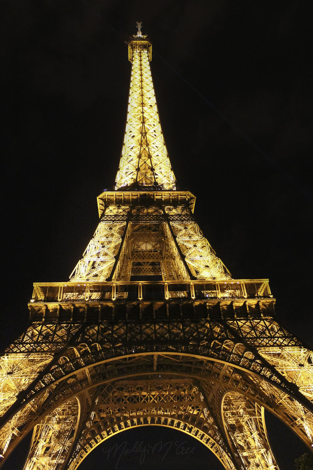 Midnight Eiffel.jpg
