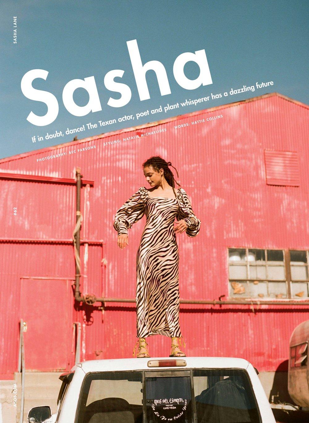 VIP4-73 - Sasha_11_72-375203_Page_1edit.jpg