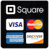 Square Card Logo.png