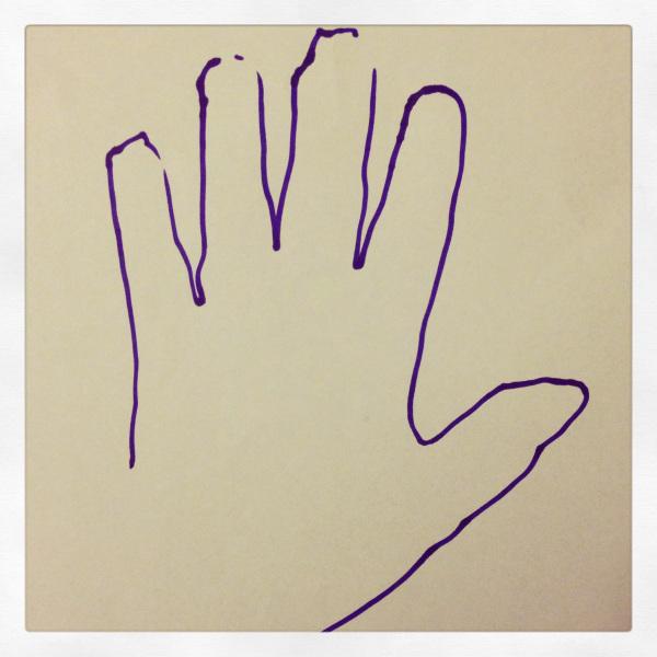 wrong+hand.jpg