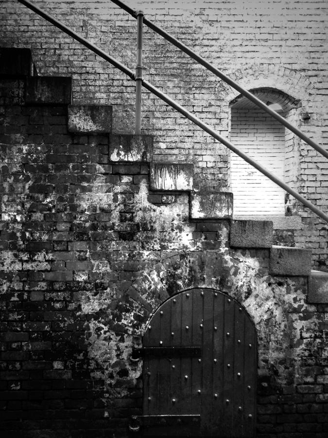 Alcatraz.jpeg