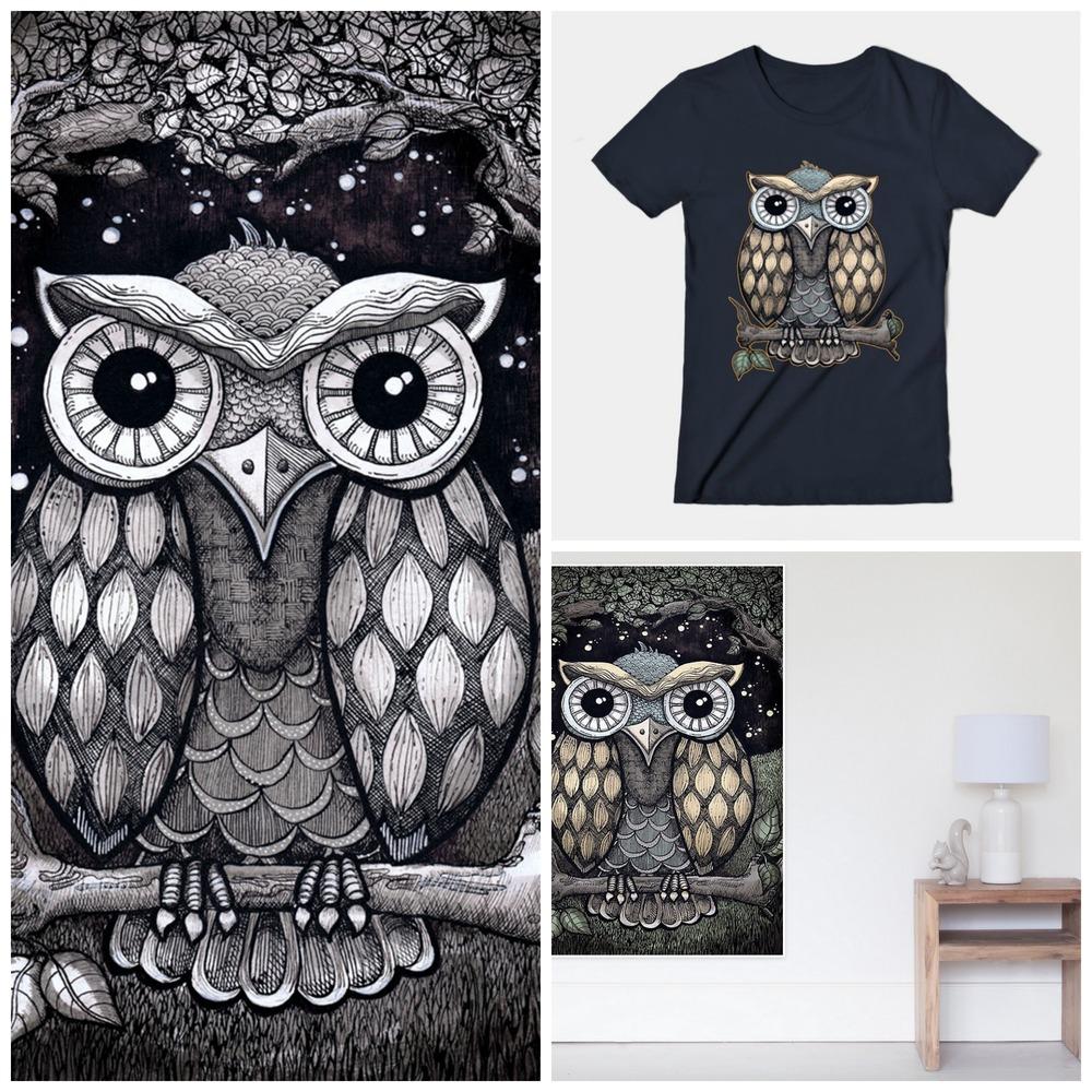 owl print.jpeg