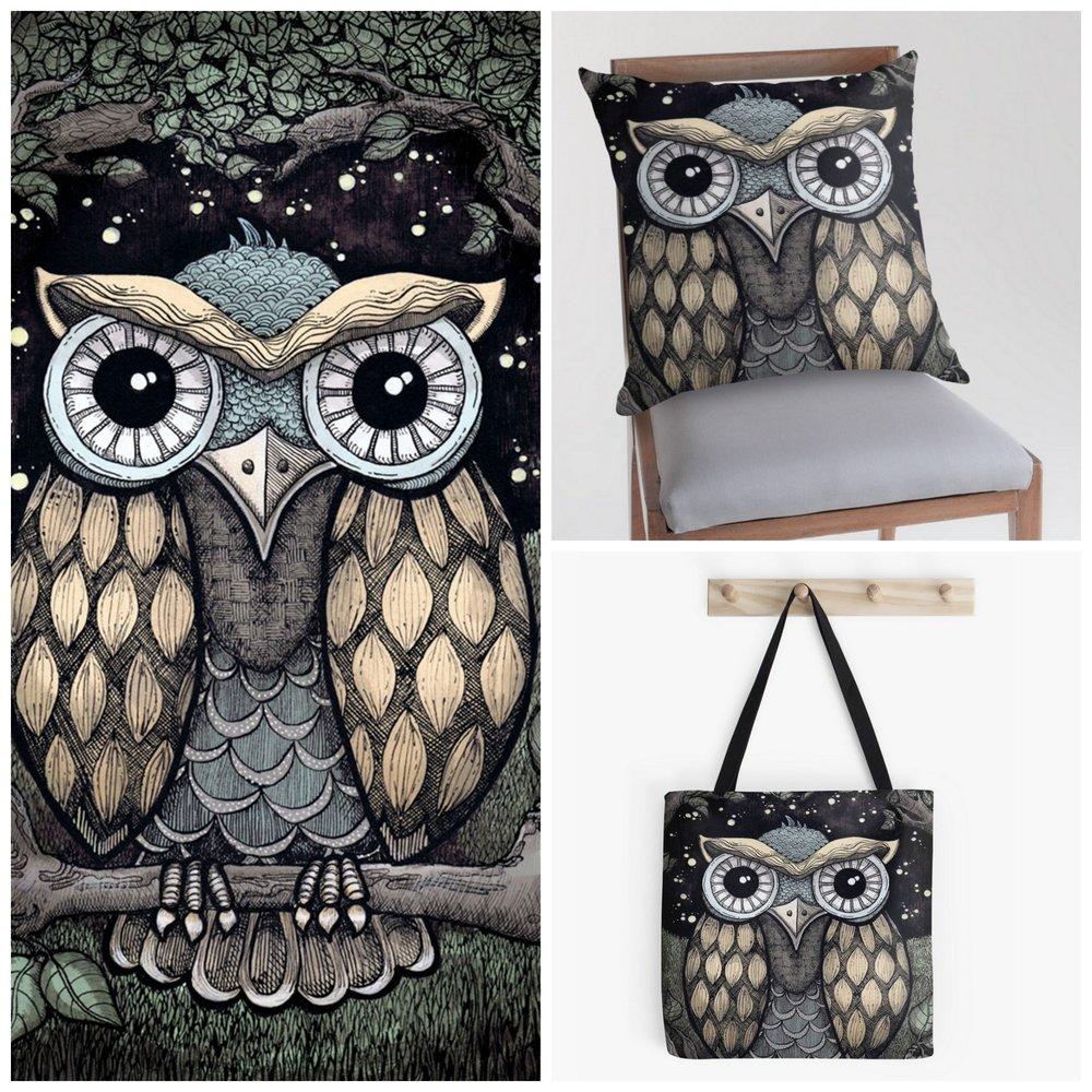 owl print 2.jpeg