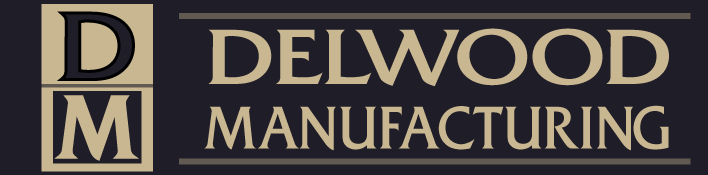 Delwood Manufacturing Ltd. | Pocket Door Frame Manufacturer