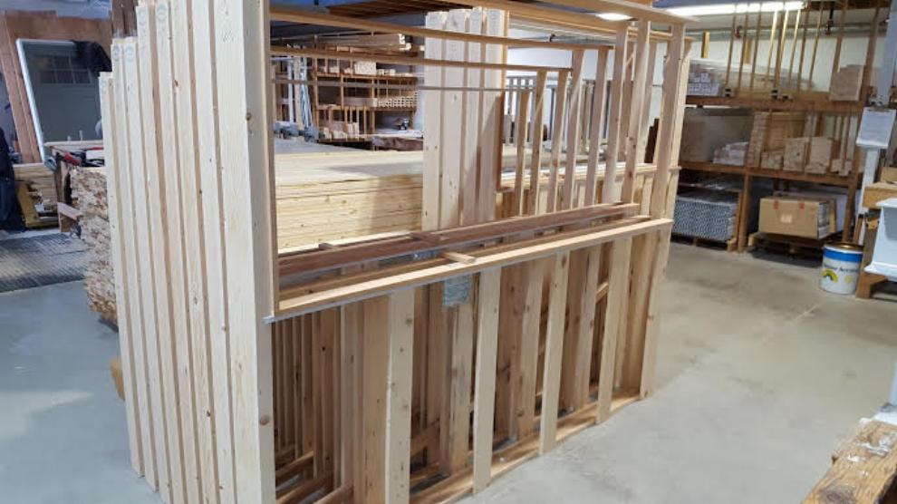 standard frames stacked.jpg