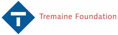 tremaine.png