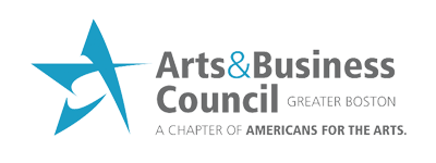 arts_business_bos.png