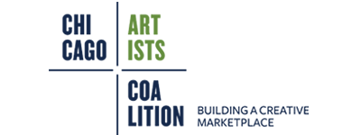 chicago artists coalition.png
