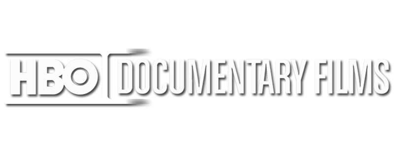 hbo-documentary-film-series-582b46584e365.png